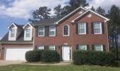 Ideal investissement locatif Atlanta usa produit d exception